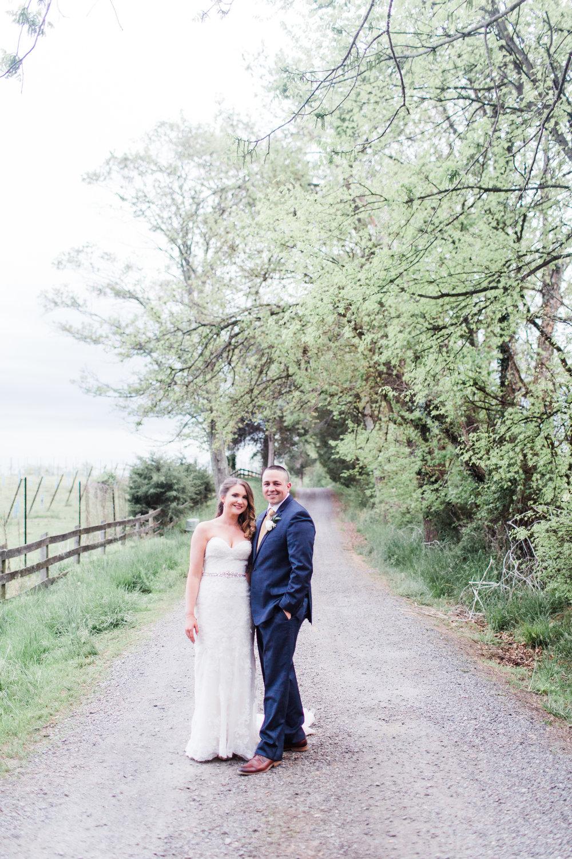 Caitlin_Matthew_Wedding67.jpg
