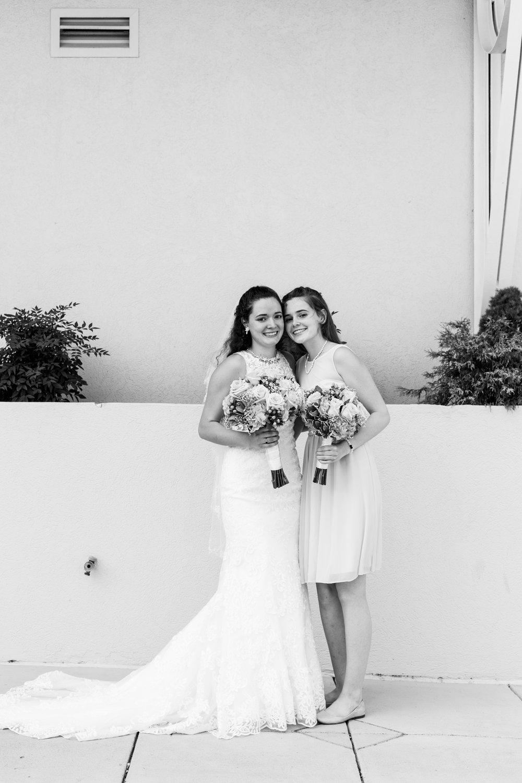 Emily and Tyson_Wedding12.jpg
