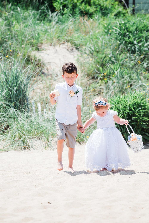 Emily and Tyson_Wedding19.jpg