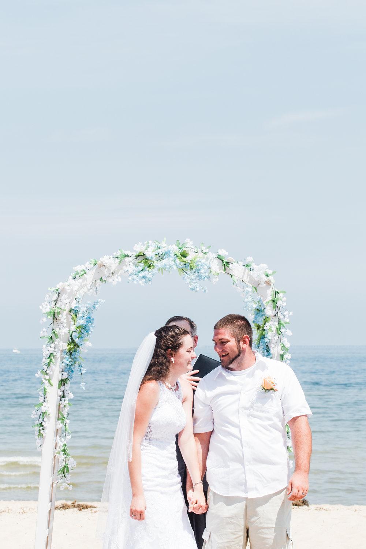 Emily and Tyson_Wedding30.jpg