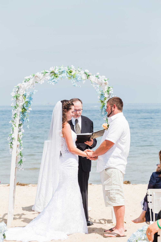 Emily and Tyson_Wedding24.jpg