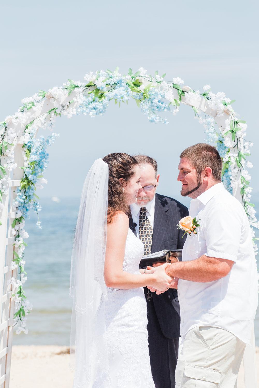 Emily and Tyson_Wedding27.jpg