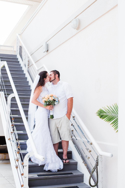 Emily and Tyson_Wedding37.jpg
