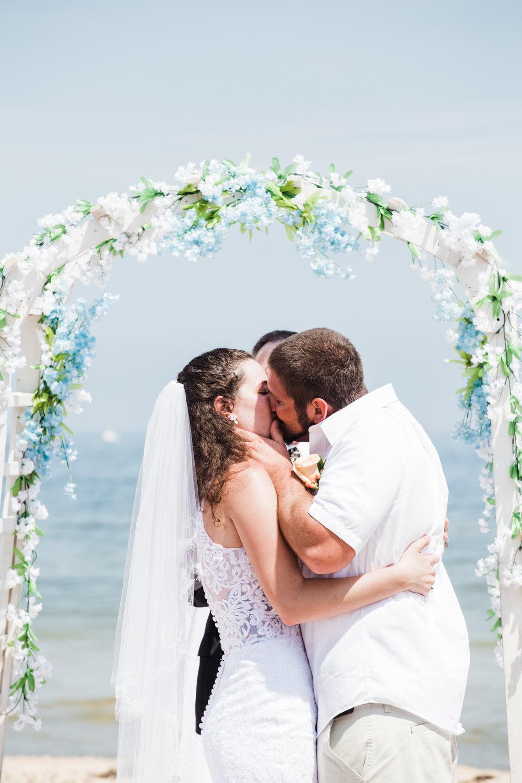 Emily and Tyson_Wedding1.jpg