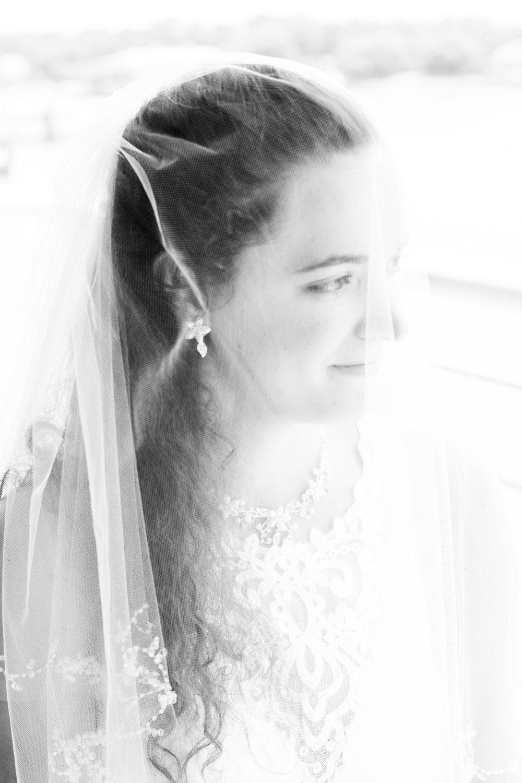 Emily and Tyson_Wedding47.jpg