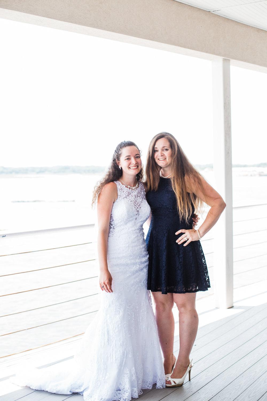Emily and Tyson_Wedding46.jpg