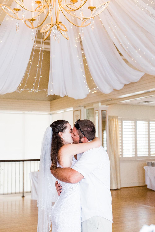 Emily and Tyson_Wedding42.jpg