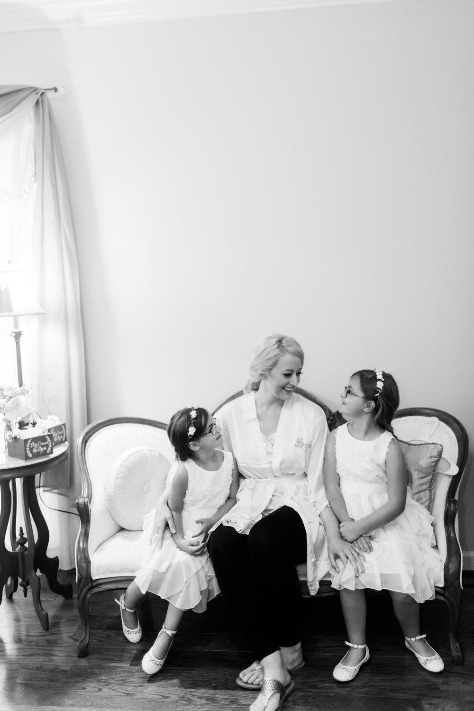 Fosters_WeddingBlog_42.jpg