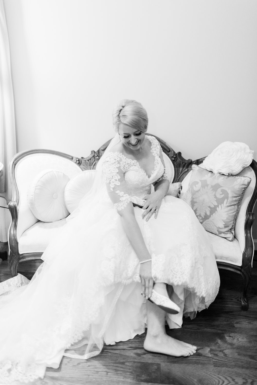 Fosters_WeddingBlog_50.jpg