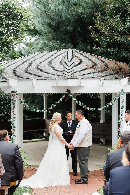 Fosters_WeddingBlog_78.jpg