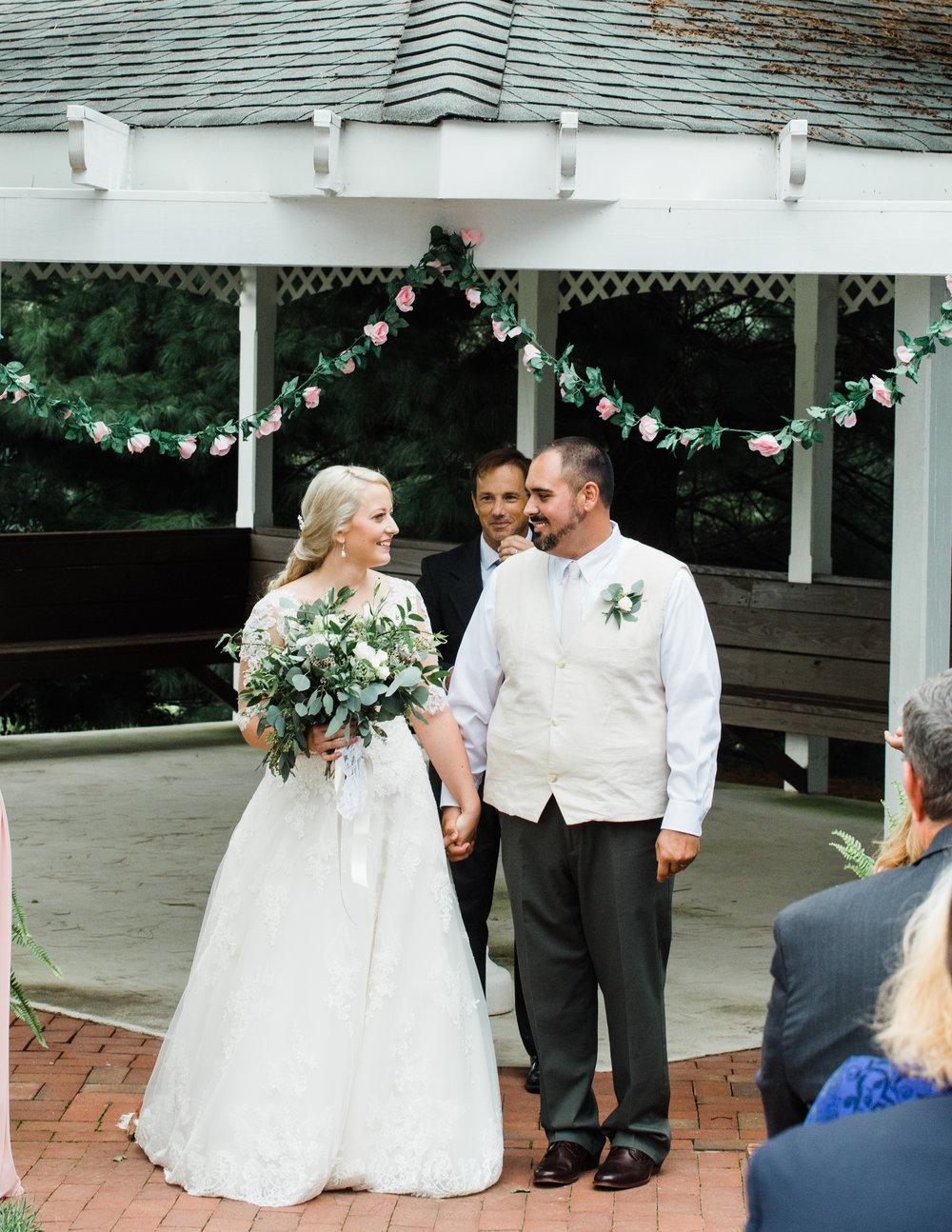 Fosters_WeddingBlog_84.jpg