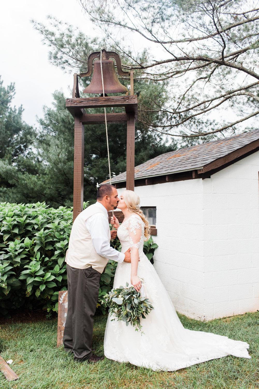 Fosters_WeddingBlog_92.jpg