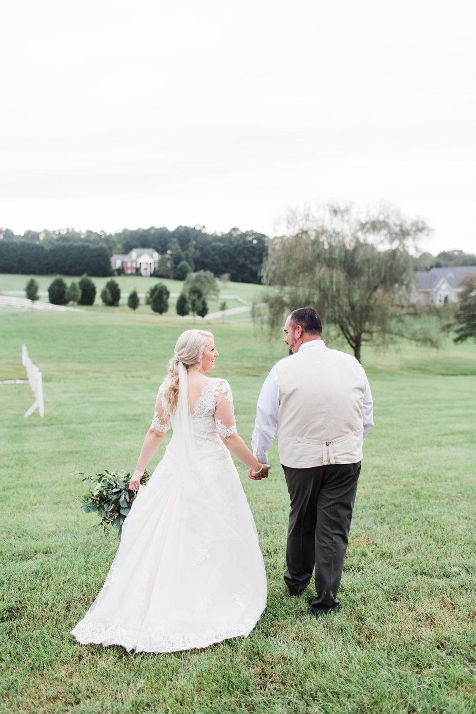 Fosters_WeddingBlog_109.jpg