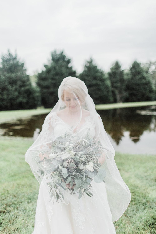 Fosters_WeddingBlog_122.jpg