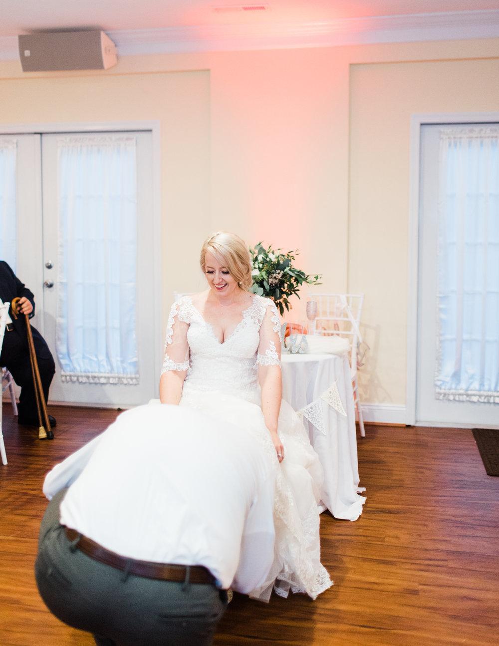 Fosters_WeddingBlog_140.jpg