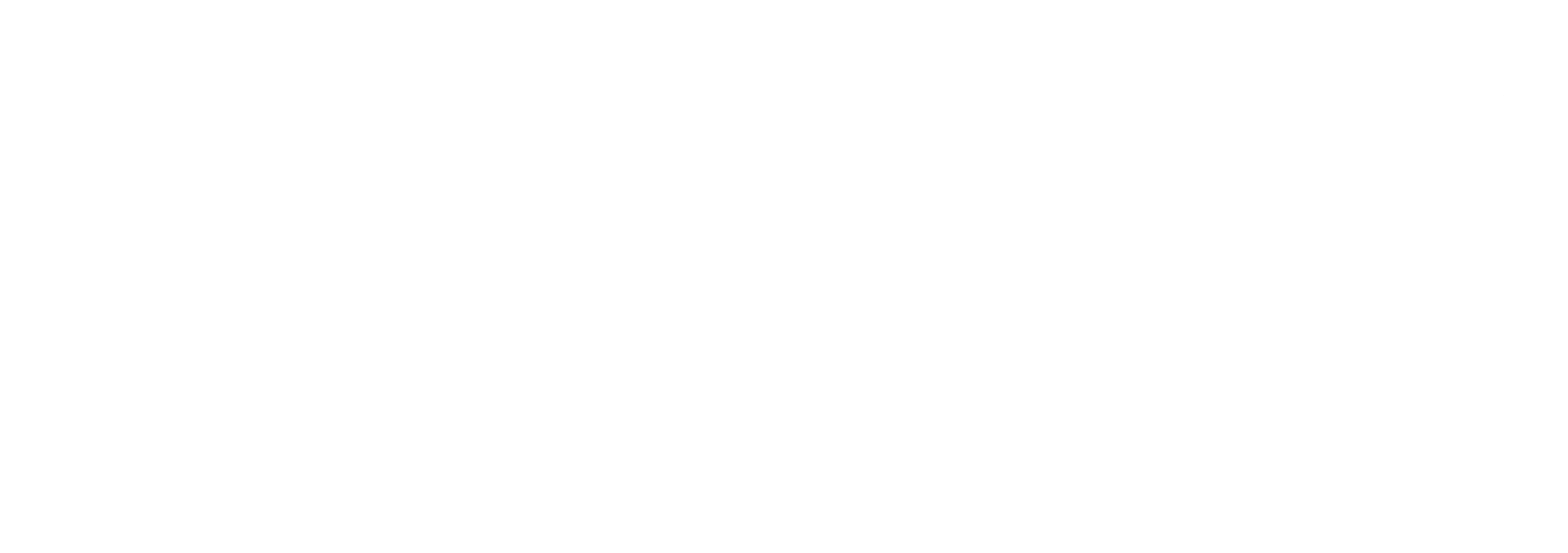 Carefree Gaming Events