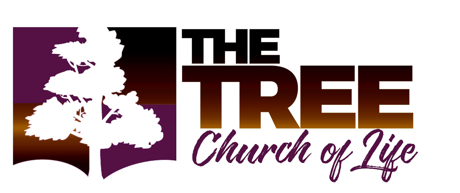 The Tree Church