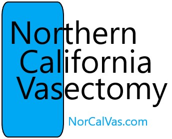 Northern California Vasectomy - Chirag A Patel MD PhD