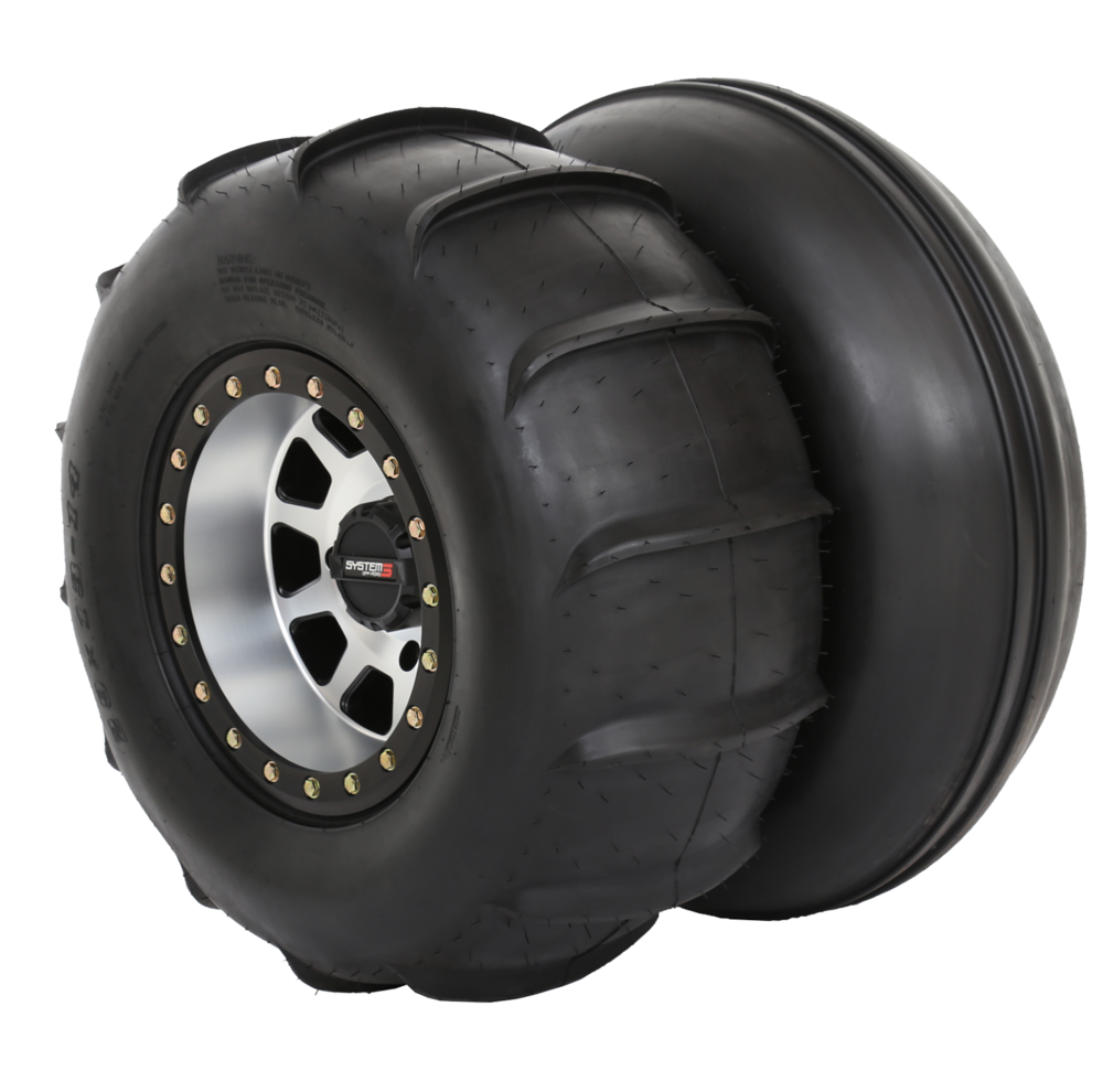 DS340-PAIR-on-SB3-Beadlock-Machined.png
