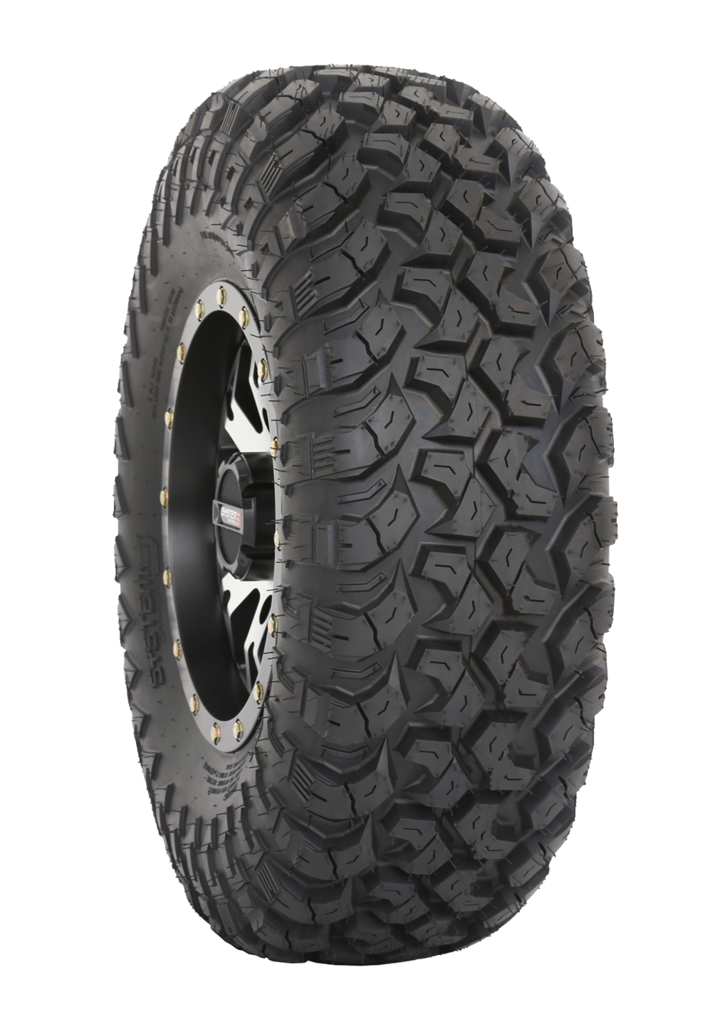 RT320-Tire-on-ST3-Machined-1.png