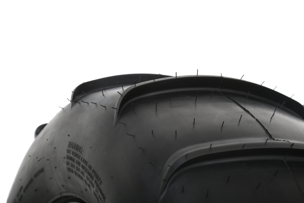 DS340-Detail-Rear.png