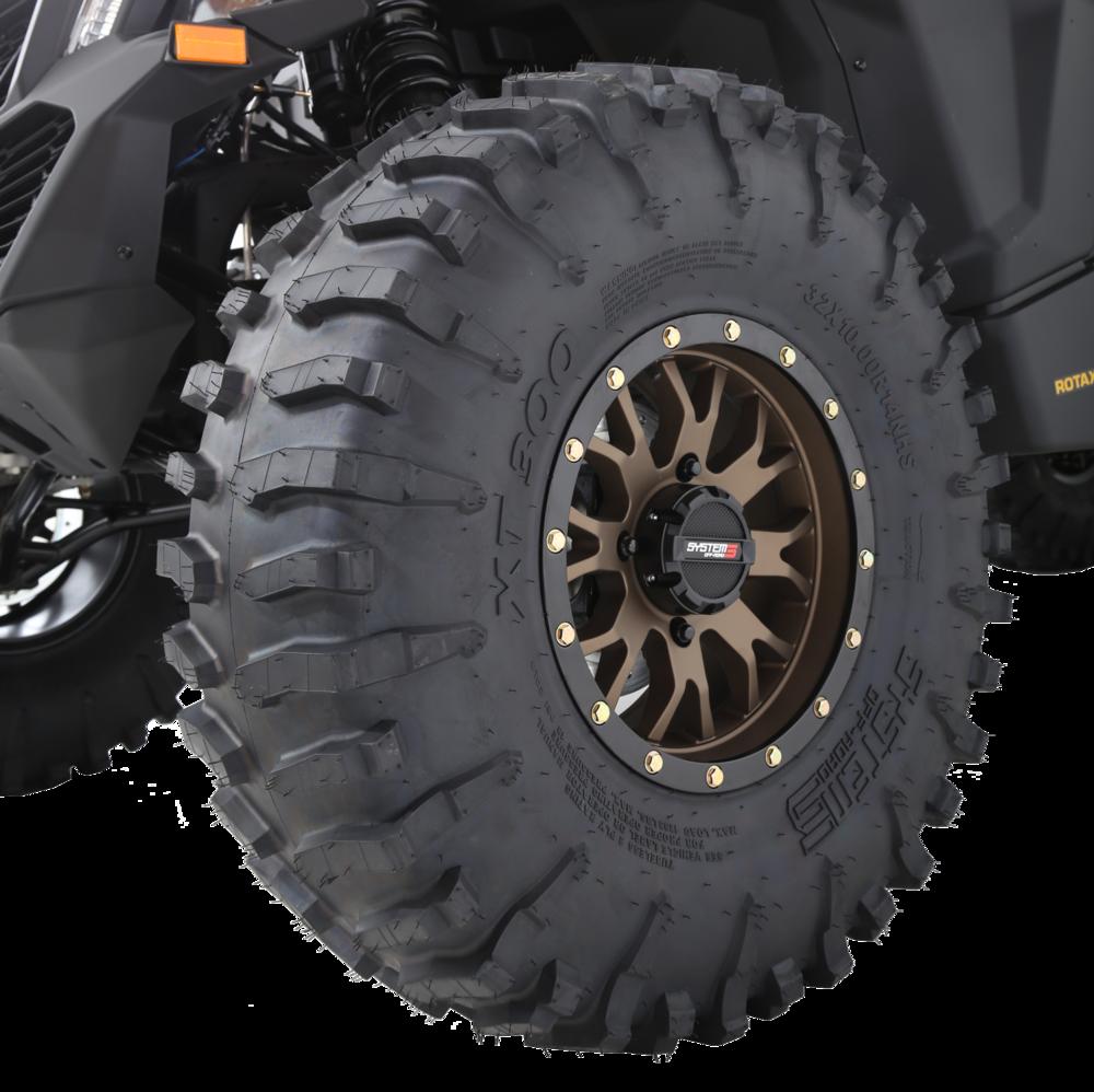 XT300-bronze-wheel-close-detail-2.png