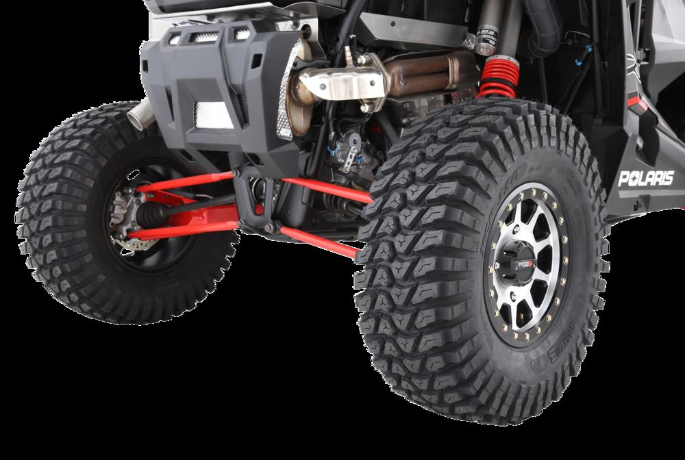 XCr-350-Kit-rear-web.png