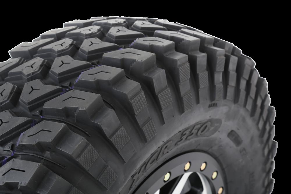 XCR-350-detail-web.png