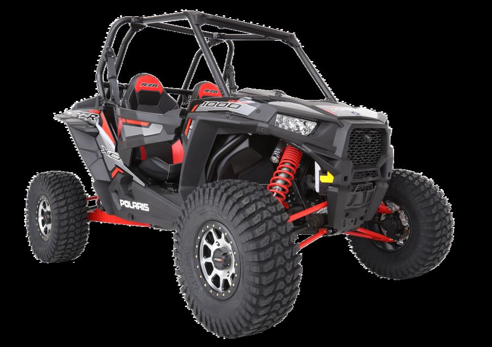 XCR-350-kit-full-web.png