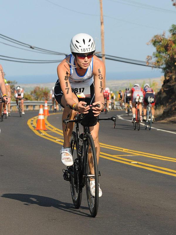 allison_bike_v_3.jpg