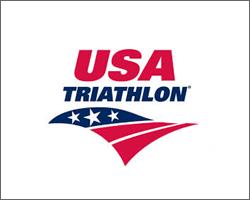 triathlon-5.png