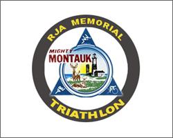triathlon-6.png