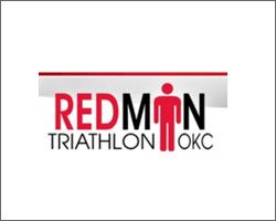 triathlon-8.png