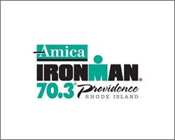 ironman-1.png