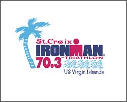ironman-4.png