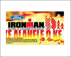 ironman-5.png