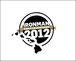 ironman-6.png