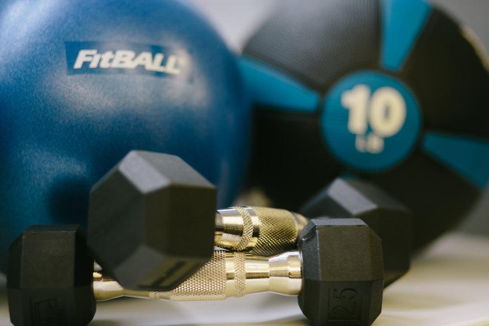 weights_1.jpg