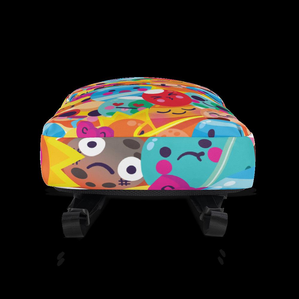 Bike Helmet Emoji Pictures Bcca