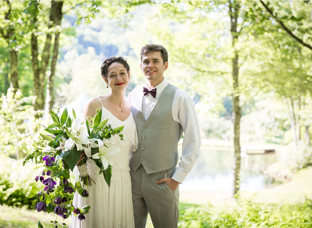 Bedford Navigation Images_Shangri-La Farm Website_WEDDING GALLERY.jpg
