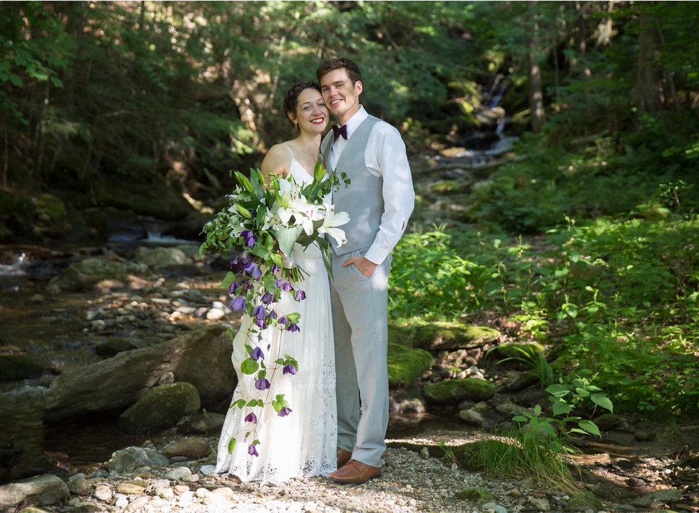 Bedford Navigation Images_Shangri-La Farm Website_WEDDING GALLERY3.jpg