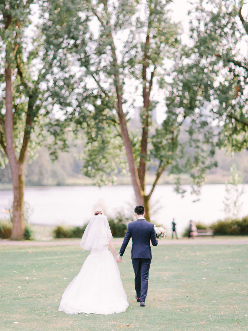 C+J_Vancouver Wedding Photographer_9114.jpg