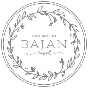 Bajan-Featured-On-Circle_grey.png