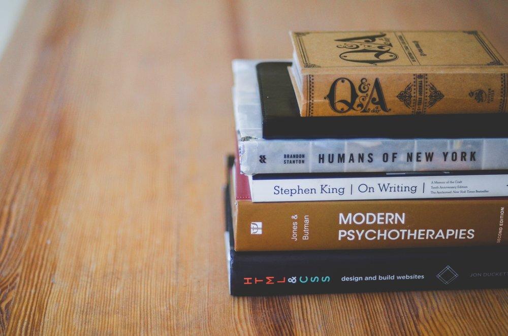 stackbooks.jpg