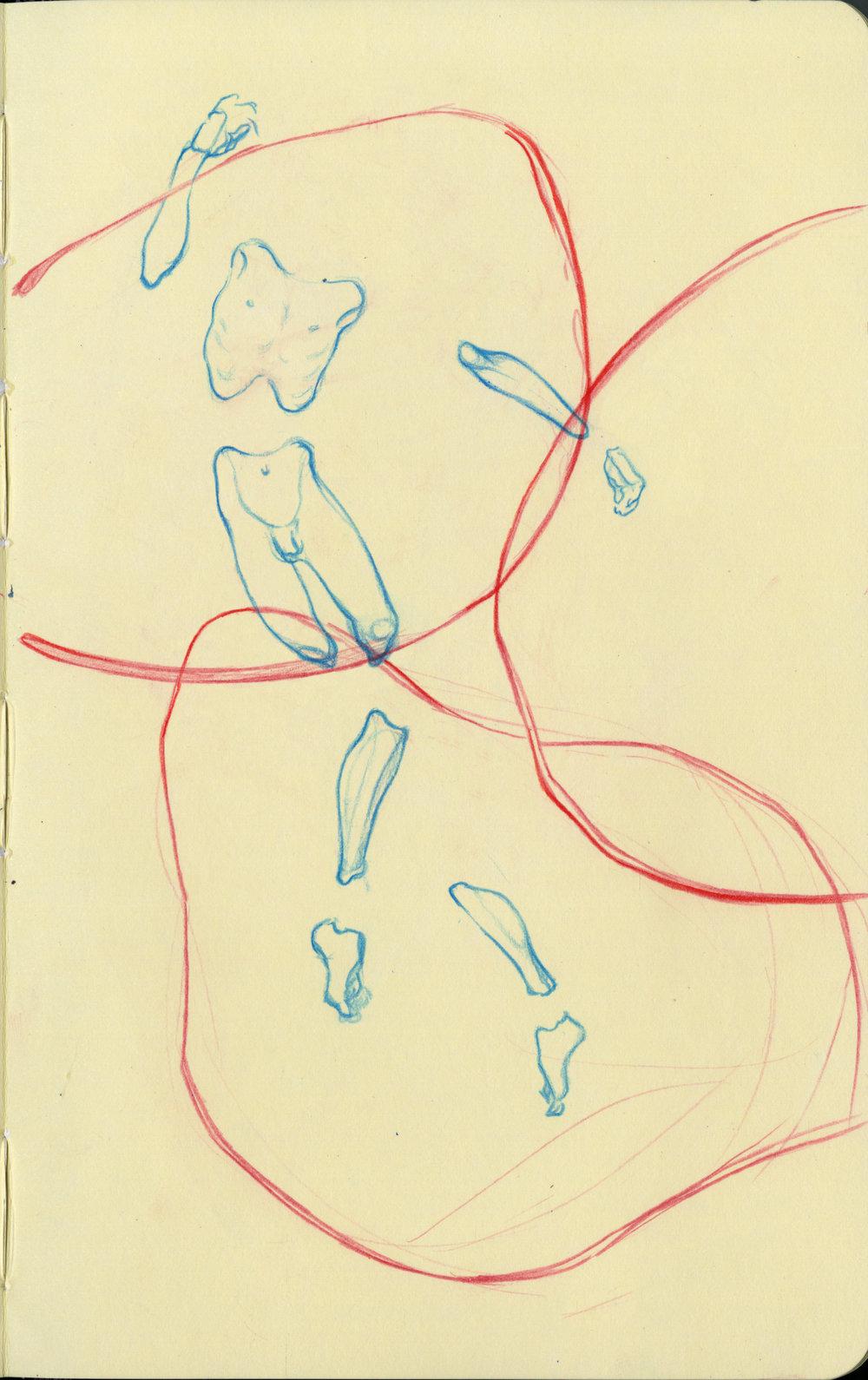 body sketch001.jpg