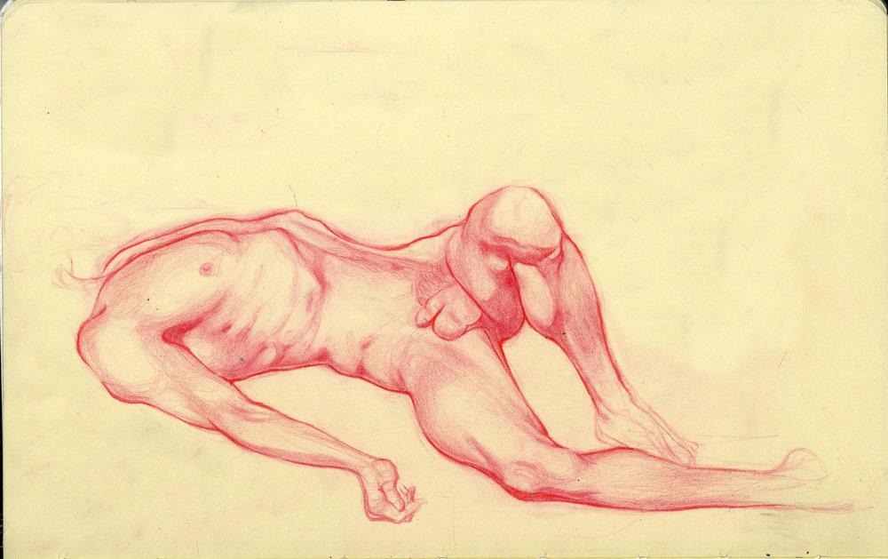 red figure.jpg