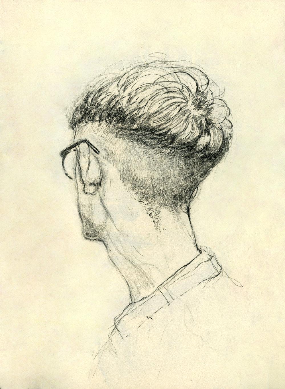 head sketch004.jpg