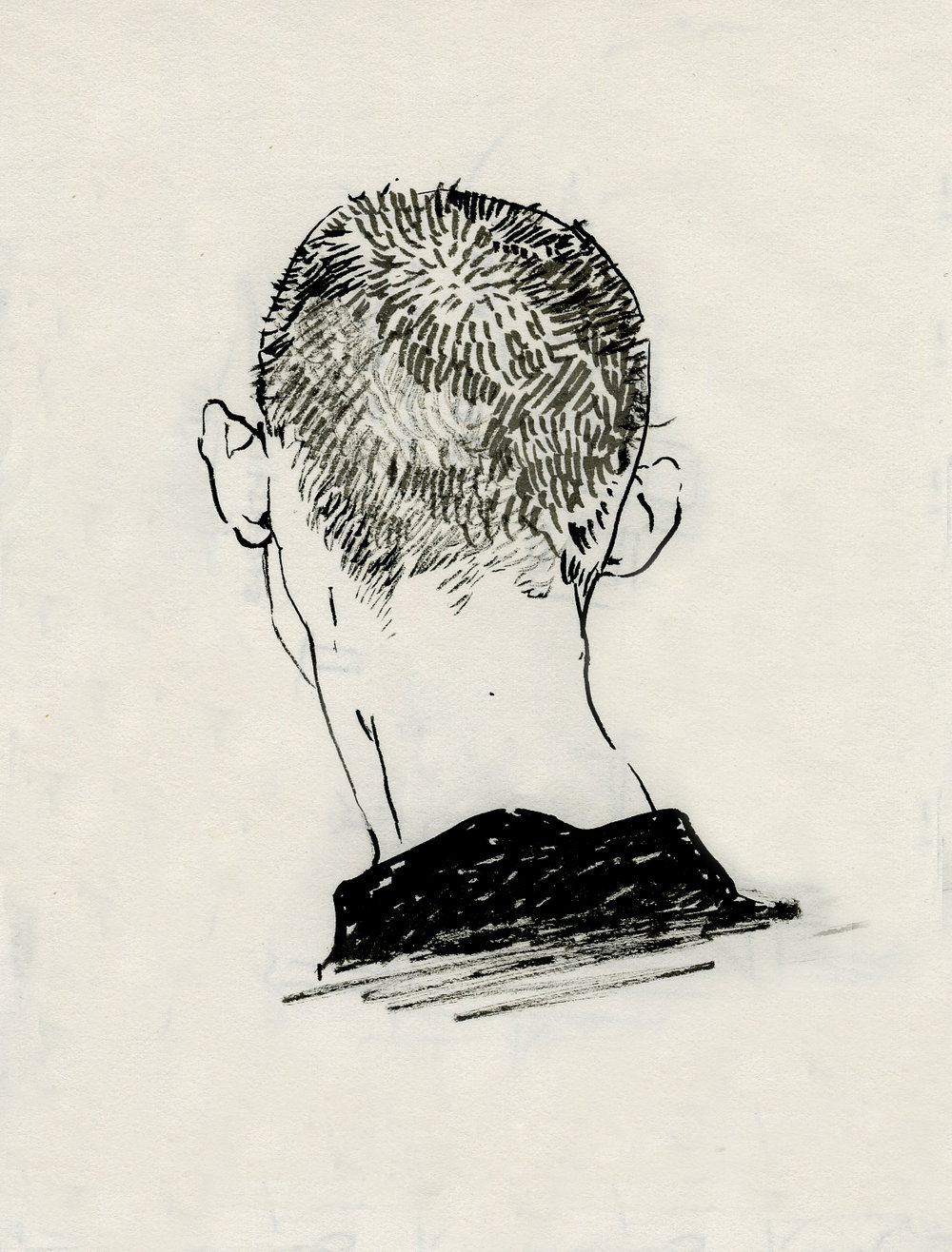 head 2.jpg