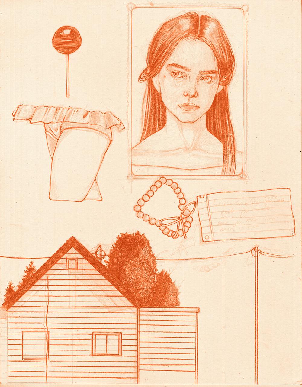 Chang Drawing2_1000pxl.jpg