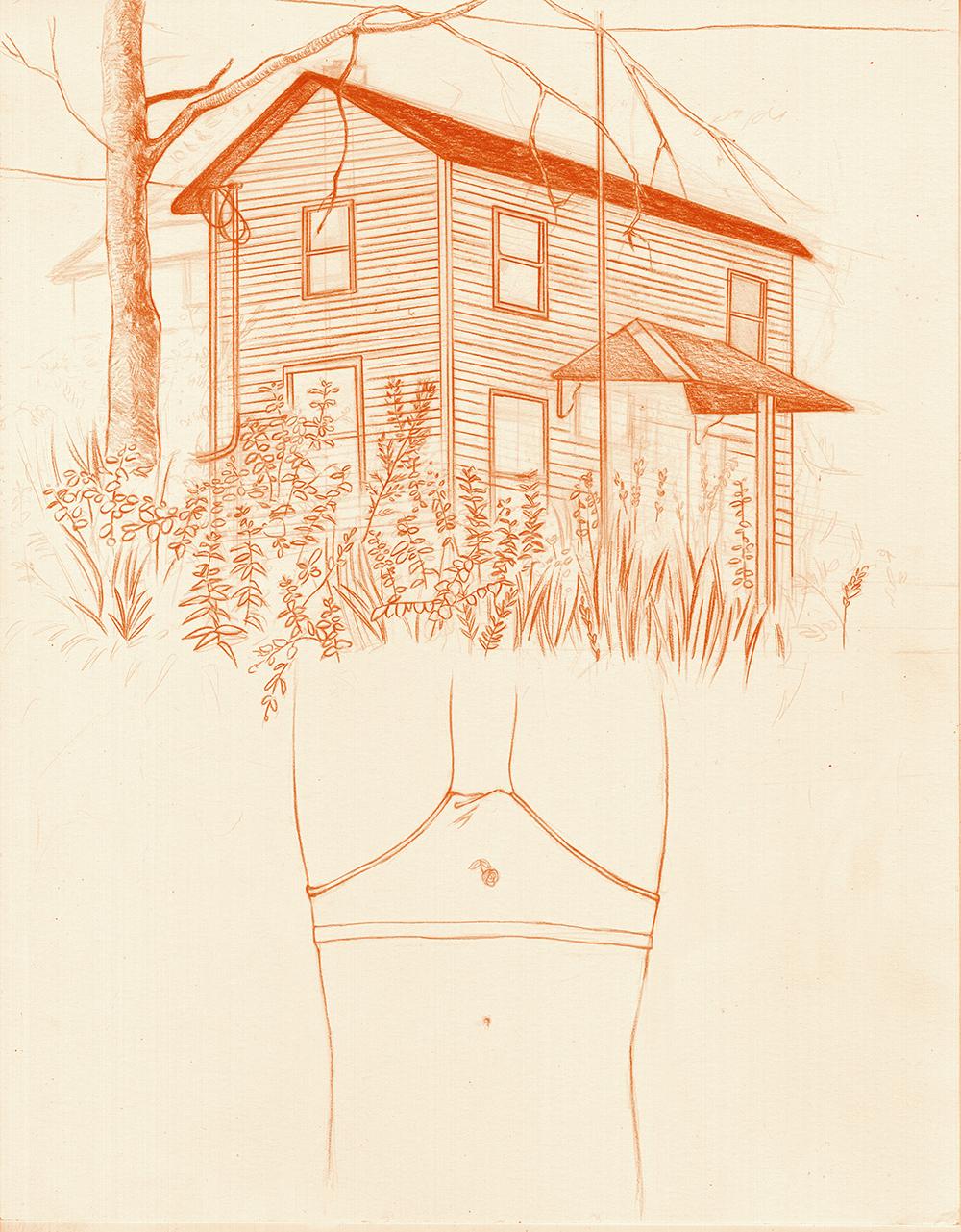 Chang Drawing1000pxl.jpg